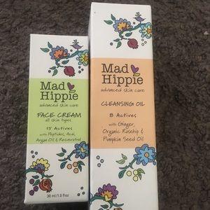 Mad Hippie Bundle
